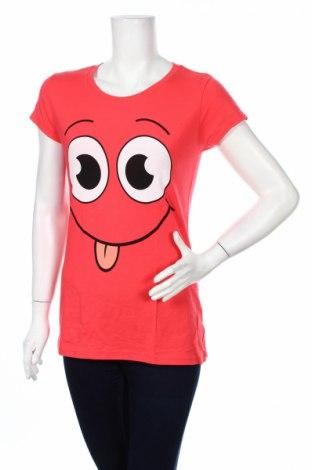 Γυναικείο t-shirt Fishbone