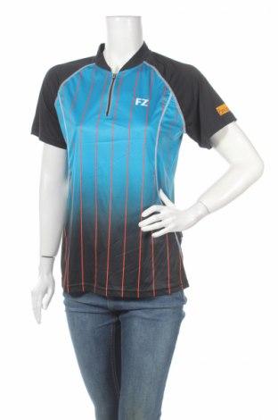 Дамска тениска Fz Forza