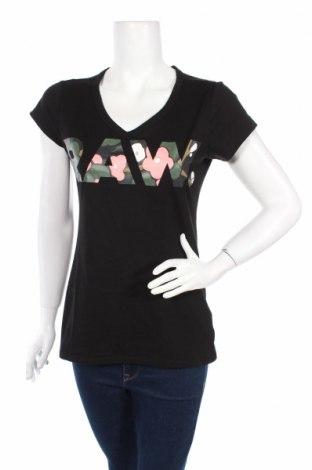 Dámske tričko G-Star Raw