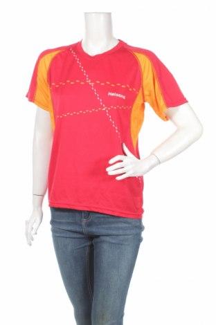 Дамска тениска Helsana