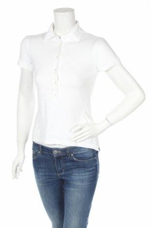 Γυναικείο t-shirt Hugo Boss