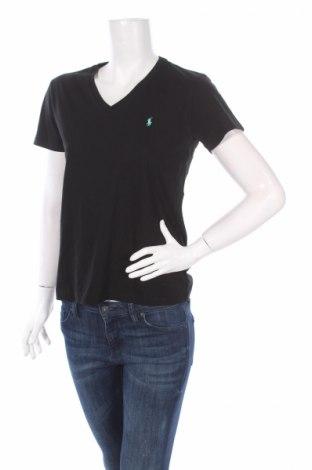Γυναικείο t-shirt Ralph Lauren