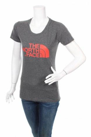 Dámske tričko The North Face