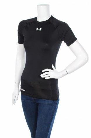 Γυναικείο t-shirt Under Armour