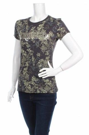 Γυναικείο t-shirt Von Dutch