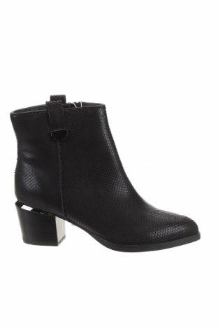 Dámské topánky  Alma en Pena