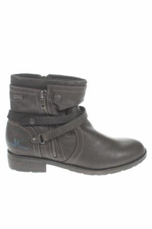 Dámské topánky  Bruno Banani