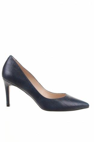Dámske topánky  Elodie