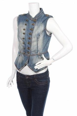 Γυναικείο γιλέκο Only Jeans
