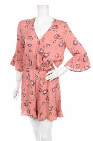 Γυναικεία σαλοπέτα Desires, Μέγεθος M, Χρώμα Ρόζ , Βισκόζη, Τιμή 13,68€