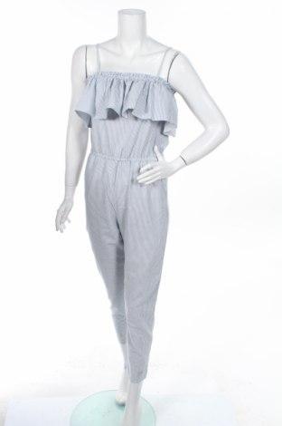 Γυναικεία σαλοπέτα H&M