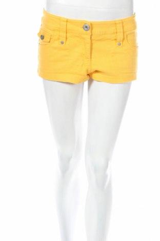 Γυναικείο κοντό παντελόνι Select