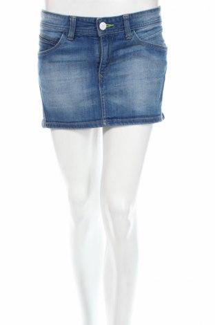 Γυναικείο κοντό παντελόνι Adidas Neo