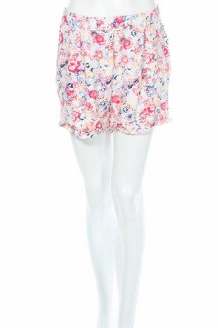 Γυναικείο κοντό παντελόνι Anne Weyburn