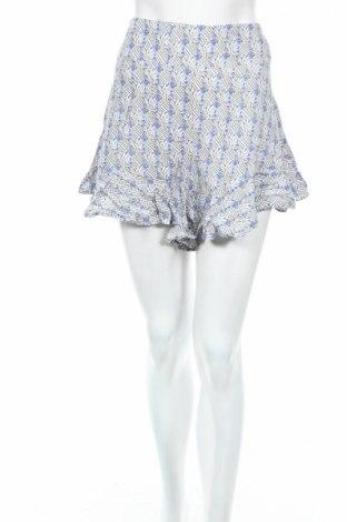 Γυναικείο κοντό παντελόνι Anthropologie