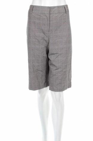 Γυναικείο κοντό παντελόνι Apt.9