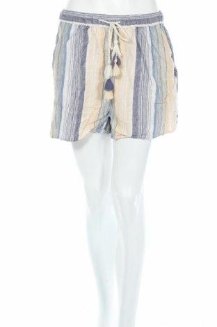 Γυναικείο κοντό παντελόνι Artisan Ny
