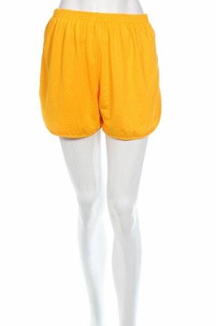 Дамски къс панталон Augusta