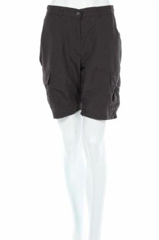 Дамски къс панталон Crivit Outdoor