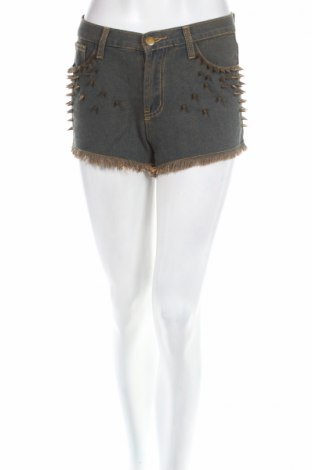 Γυναικείο κοντό παντελόνι Ellison
