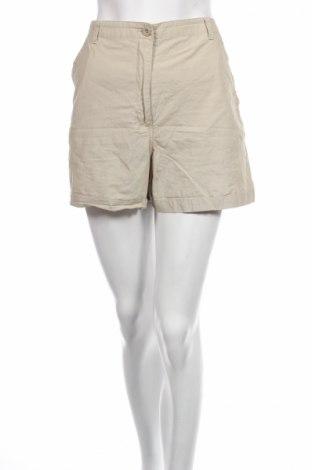 Γυναικείο κοντό παντελόνι Exlindexlind