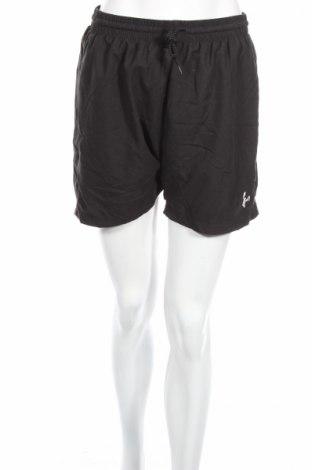 Дамски къс панталон Extend