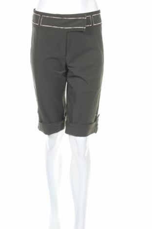 Γυναικείο κοντό παντελόνι Karen Millen