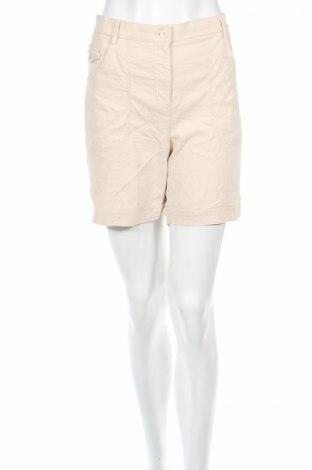 Γυναικείο κοντό παντελόνι Marie Claire