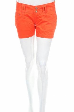 Дамски къс панталон Phard