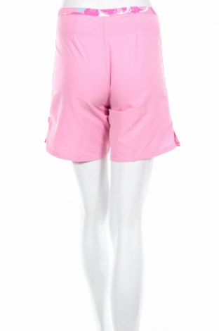 Дамски къс панталон Reebok
