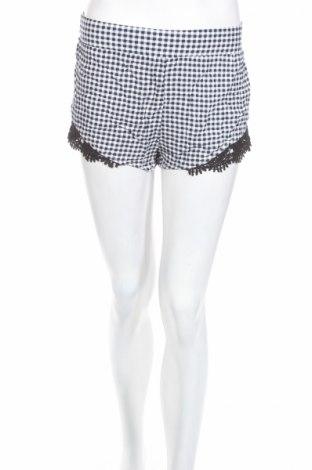 Γυναικείο κοντό παντελόνι Revamped