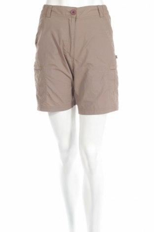 Дамски къс панталон Rodeo