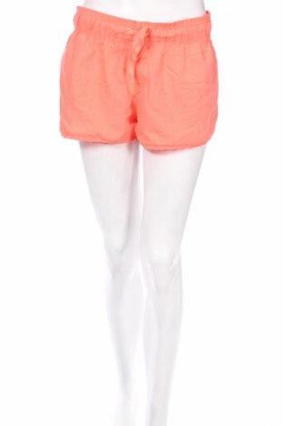 Дамски къс панталон Sports