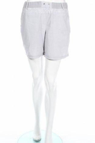 Дамски къс панталон Take Off