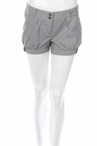 Γυναικείο κοντό παντελόνι Tally Weijl