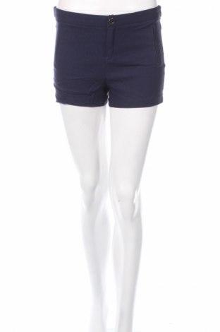 Γυναικείο κοντό παντελόνι Temt