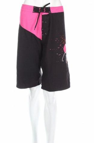 Дамски къс панталон Warp