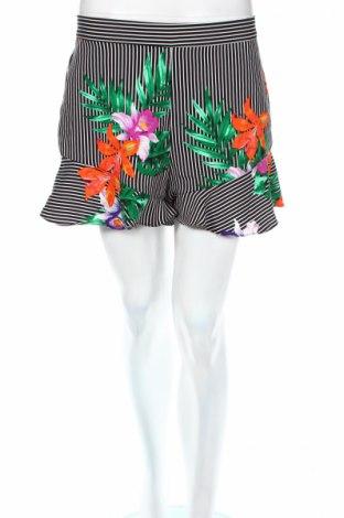 Γυναικείο κοντό παντελόνι Who What Wear