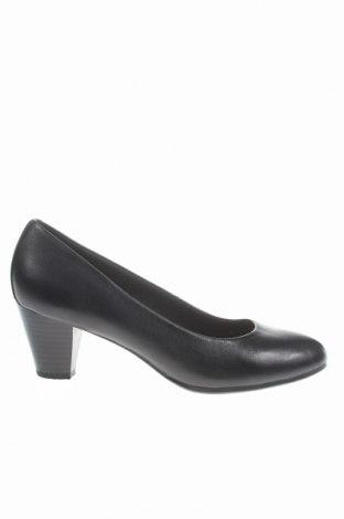 Γυναικεία παπούτσια 5Th Avenue