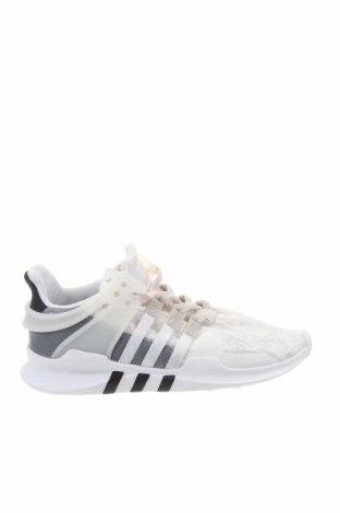 Дамски обувки Adidas Originals