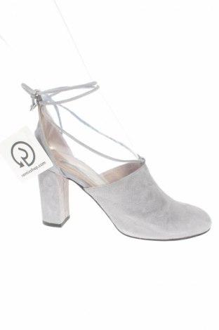 Dámske topánky  Alberto Zago