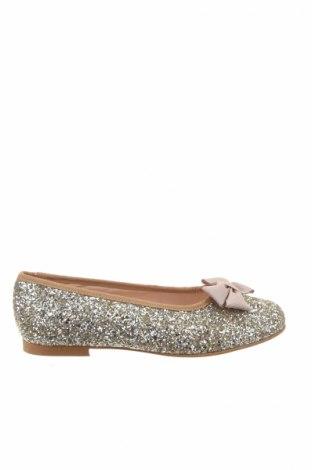 Γυναικεία παπούτσια Angelitos