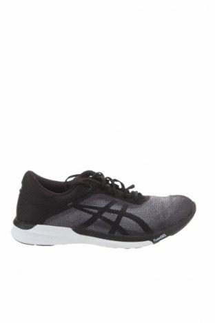 Dámske topánky  Asics