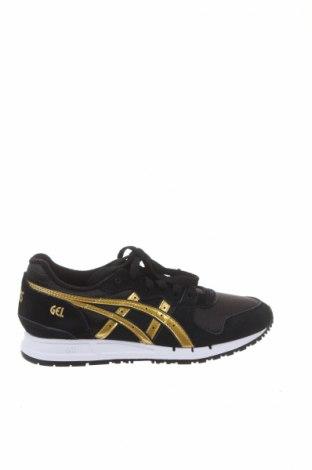 Γυναικεία παπούτσια Asics