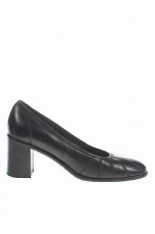 Dámske topánky  Bally