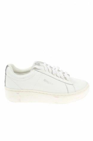 Γυναικεία παπούτσια Blauer