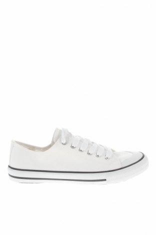 Γυναικεία παπούτσια Bpc Bonprix Collection