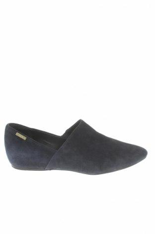 Dámske topánky  Calvin Klein
