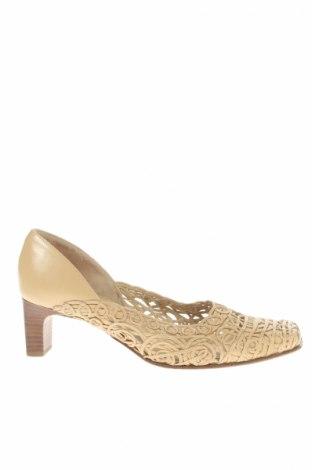Γυναικεία παπούτσια Cameo