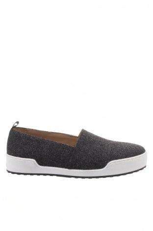 Dámske topánky  Castaner